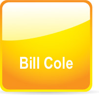 Bill Cole, MS, MA, The Mental Game Coach